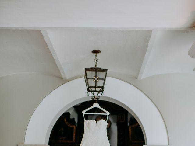 La boda de Rodrigo y Denisse en Cuernavaca, Morelos 4