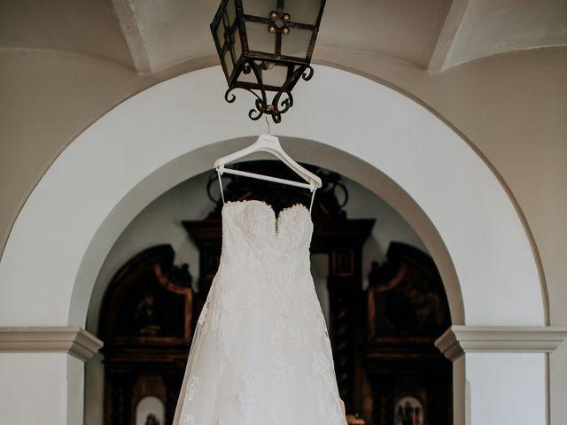 La boda de Rodrigo y Denisse en Cuernavaca, Morelos 5