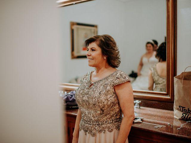 La boda de Rodrigo y Denisse en Cuernavaca, Morelos 6