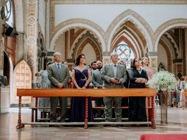 La boda de Rodrigo y Denisse en Cuernavaca, Morelos 26