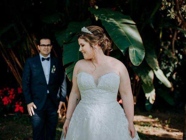 La boda de Rodrigo y Denisse en Cuernavaca, Morelos 76