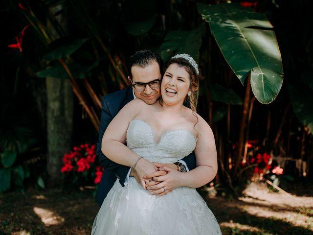 La boda de Rodrigo y Denisse en Cuernavaca, Morelos 77
