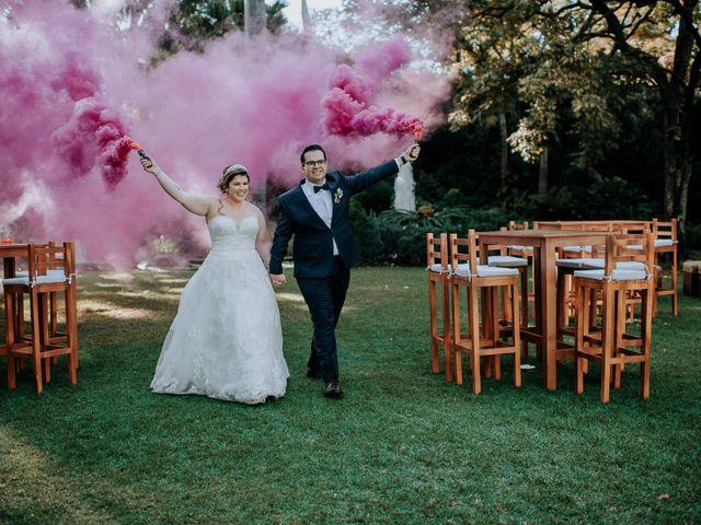 La boda de Rodrigo y Denisse en Cuernavaca, Morelos 78
