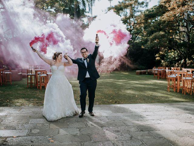 La boda de Rodrigo y Denisse en Cuernavaca, Morelos 80