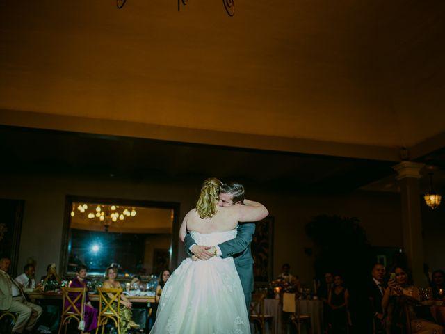 La boda de Rodrigo y Denisse en Cuernavaca, Morelos 95