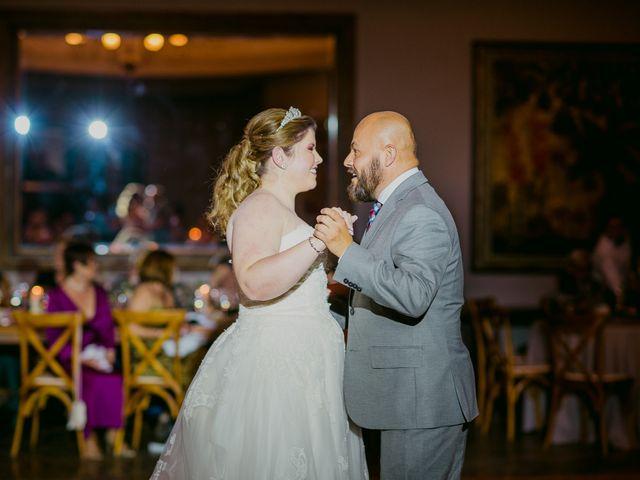 La boda de Rodrigo y Denisse en Cuernavaca, Morelos 97