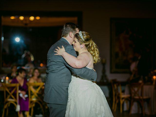 La boda de Rodrigo y Denisse en Cuernavaca, Morelos 98