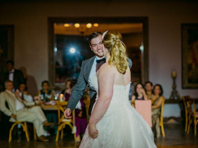 La boda de Rodrigo y Denisse en Cuernavaca, Morelos 99