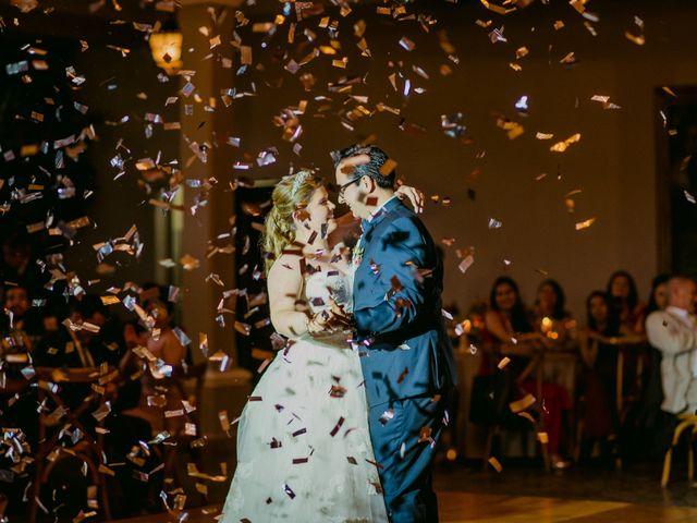 La boda de Rodrigo y Denisse en Cuernavaca, Morelos 103