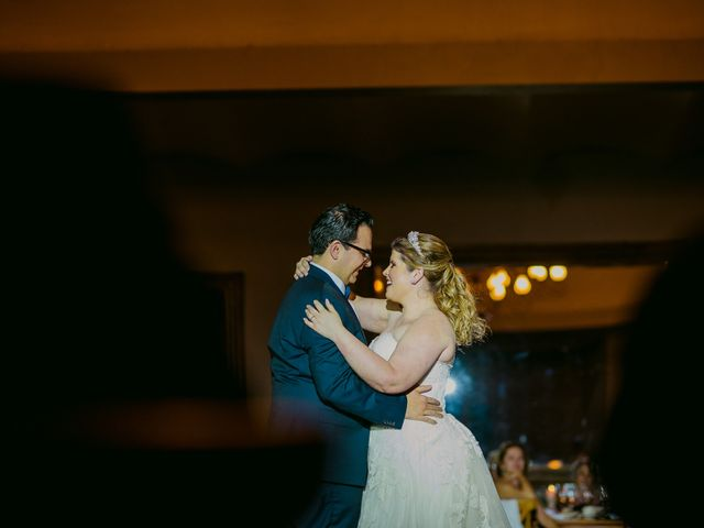 La boda de Rodrigo y Denisse en Cuernavaca, Morelos 104