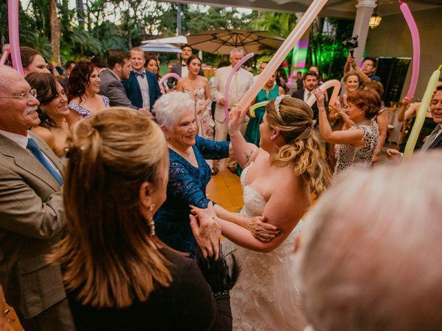 La boda de Rodrigo y Denisse en Cuernavaca, Morelos 106