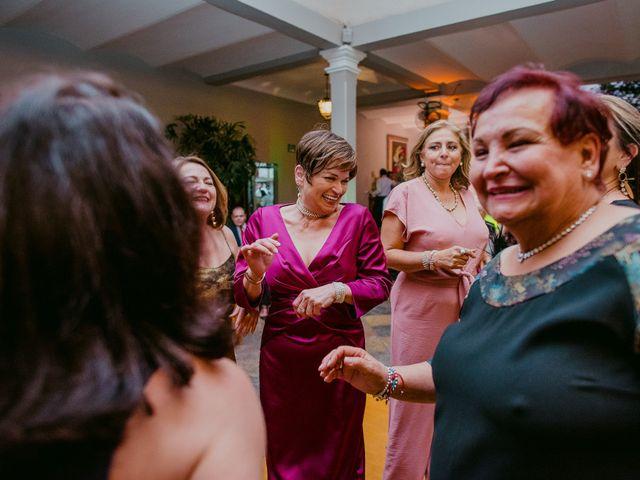 La boda de Rodrigo y Denisse en Cuernavaca, Morelos 108