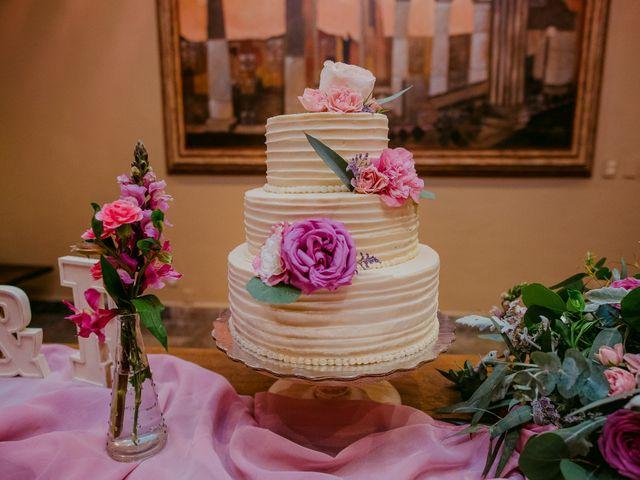 La boda de Rodrigo y Denisse en Cuernavaca, Morelos 110
