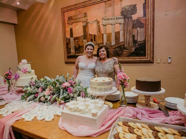 La boda de Rodrigo y Denisse en Cuernavaca, Morelos 113