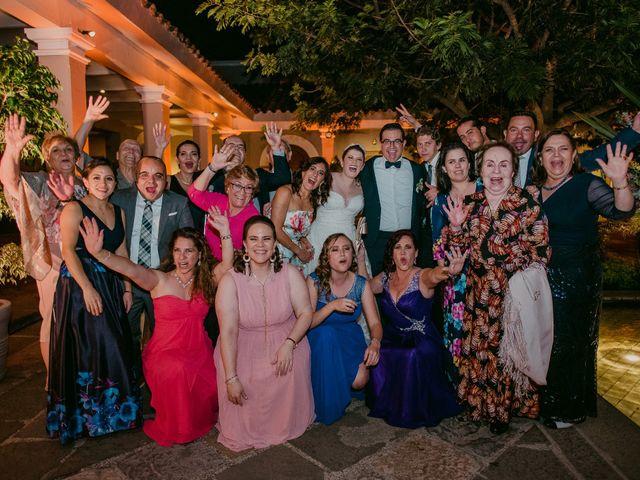 La boda de Rodrigo y Denisse en Cuernavaca, Morelos 117