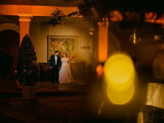 La boda de Rodrigo y Denisse en Cuernavaca, Morelos 123