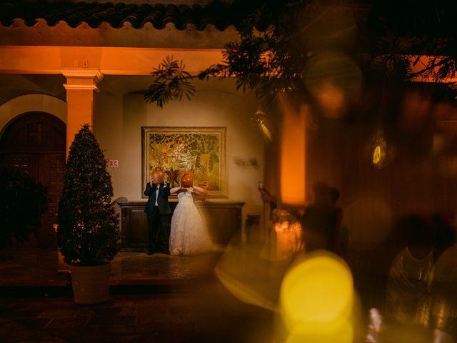 La boda de Rodrigo y Denisse en Cuernavaca, Morelos 124