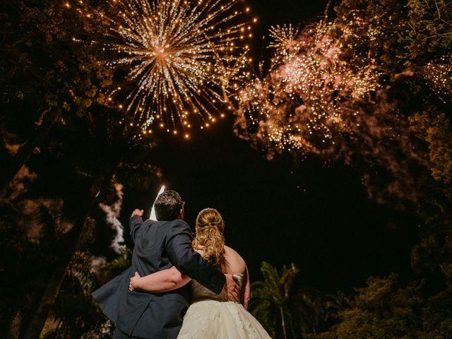 La boda de Rodrigo y Denisse en Cuernavaca, Morelos 131