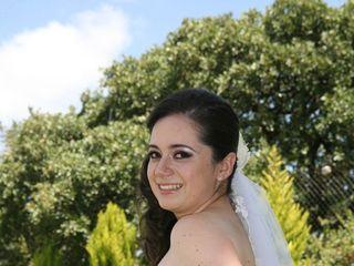 La boda de Ana Laura y Hugo 3