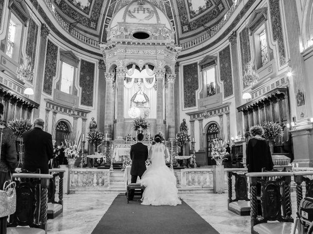 La boda de Carlos y Esthela en Pátzcuaro, Michoacán 27