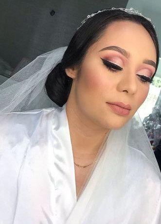 La boda de Emilio y Yareli en Mazatlán, Sinaloa 6