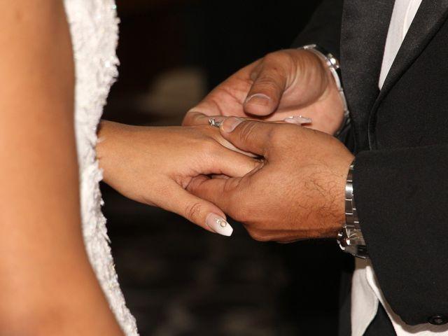 La boda de Fernando y Mildred en Guadalajara, Jalisco 14