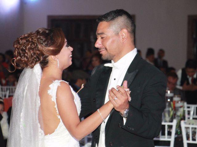 La boda de Fernando y Mildred en Guadalajara, Jalisco 22