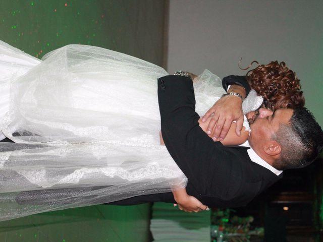 La boda de Fernando y Mildred en Guadalajara, Jalisco 23