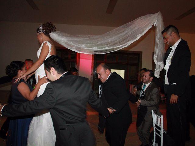 La boda de Fernando y Mildred en Guadalajara, Jalisco 27
