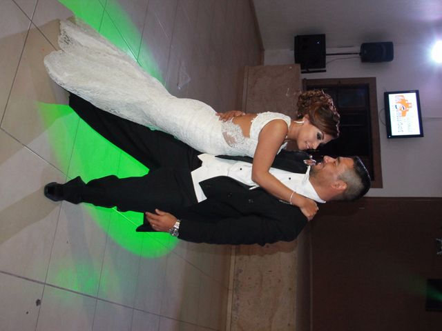 La boda de Fernando y Mildred en Guadalajara, Jalisco 38
