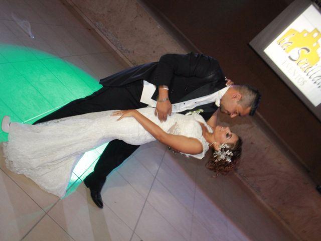La boda de Fernando y Mildred en Guadalajara, Jalisco 39