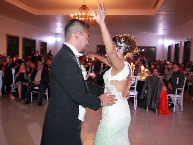 La boda de Fernando y Mildred en Guadalajara, Jalisco 40