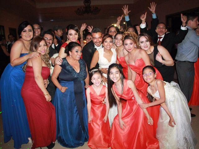 La boda de Fernando y Mildred en Guadalajara, Jalisco 42