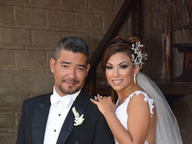 La boda de Fernando y Mildred en Guadalajara, Jalisco 49