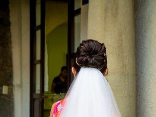 La boda de Mirla y Mauro 3