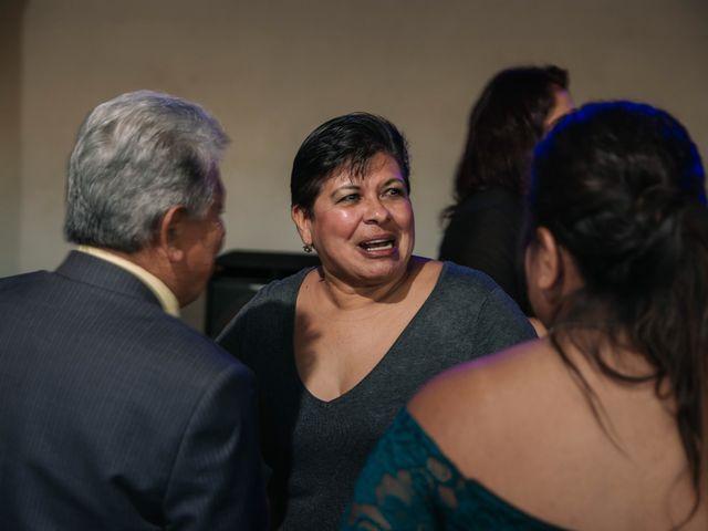 La boda de Marcos Humberto  y Andrea Alejandra  en Tlaquepaque, Jalisco 35