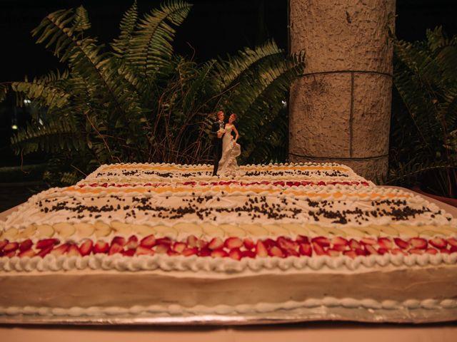 La boda de Marcos Humberto  y Andrea Alejandra  en Tlaquepaque, Jalisco 37