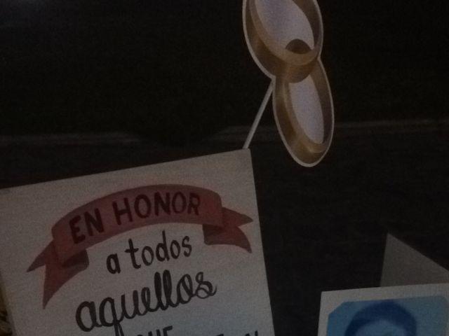 La boda de Marcos Humberto  y Andrea Alejandra  en Tlaquepaque, Jalisco 61