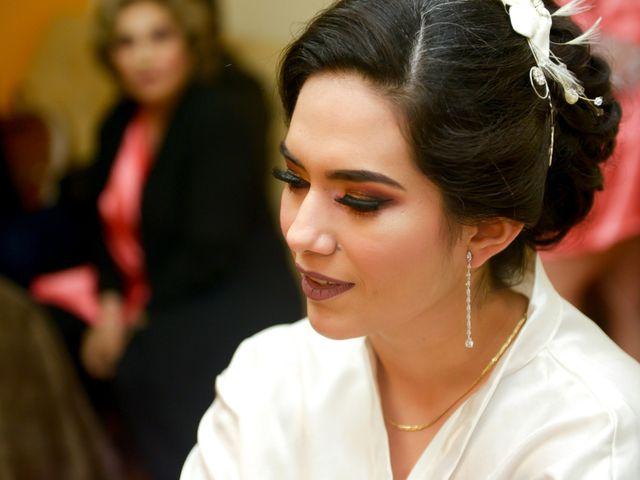 La boda de Bladimir y Daniela en San Cristóbal de las Casas, Chiapas 23