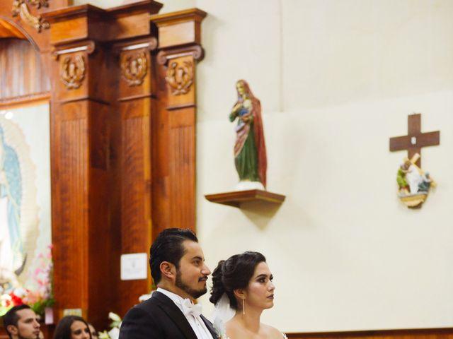 La boda de Bladimir y Daniela en San Cristóbal de las Casas, Chiapas 55