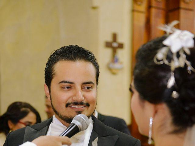 La boda de Bladimir y Daniela en San Cristóbal de las Casas, Chiapas 57