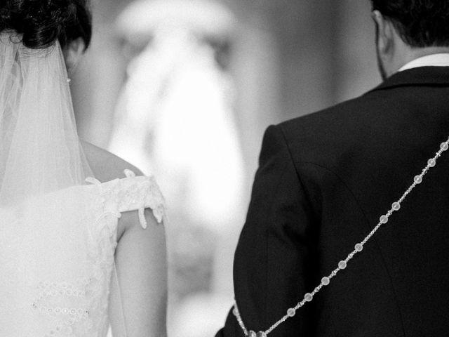 La boda de Bladimir y Daniela en San Cristóbal de las Casas, Chiapas 69