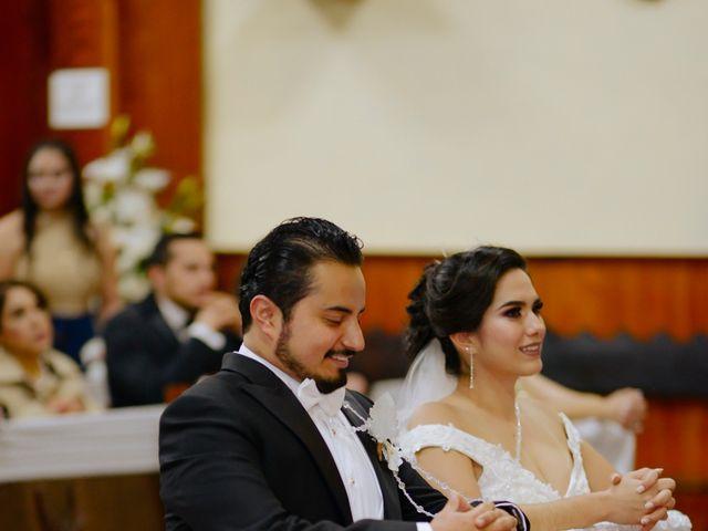 La boda de Bladimir y Daniela en San Cristóbal de las Casas, Chiapas 70