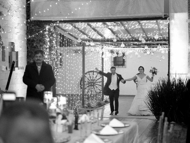 La boda de Bladimir y Daniela en San Cristóbal de las Casas, Chiapas 89