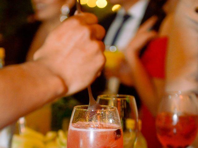 La boda de Bladimir y Daniela en San Cristóbal de las Casas, Chiapas 122