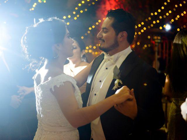 La boda de Bladimir y Daniela en San Cristóbal de las Casas, Chiapas 129