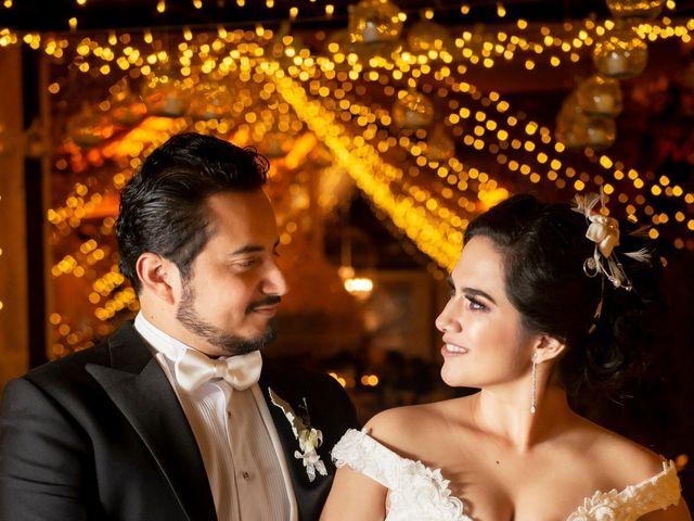La boda de Bladimir y Daniela en San Cristóbal de las Casas, Chiapas 151