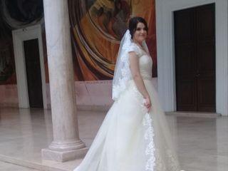 La boda de Aneth y Pedro 2