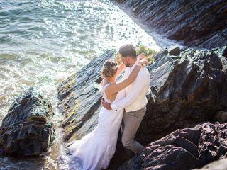 La boda de Laura y Álex 3