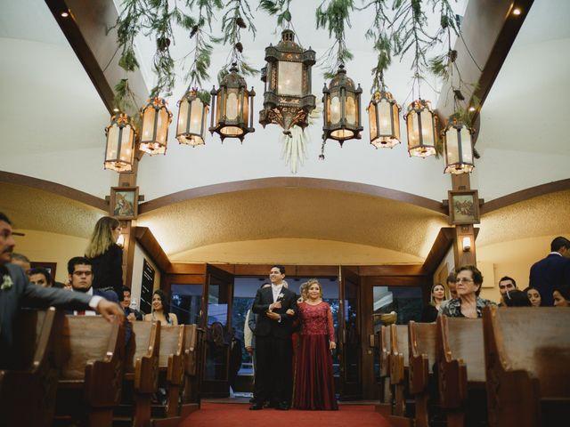 La boda de Adan y Rosalba en Ciudad Madero, Tamaulipas 37